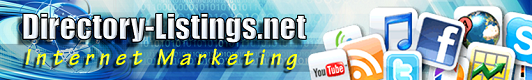 Internet Marketing :: SEO :: Social Media :: SEO Software :: SEO Tools