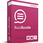 buzz-bundle