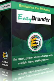 easy-brander