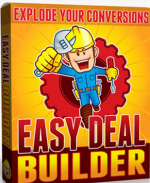 Easy Deal Builder