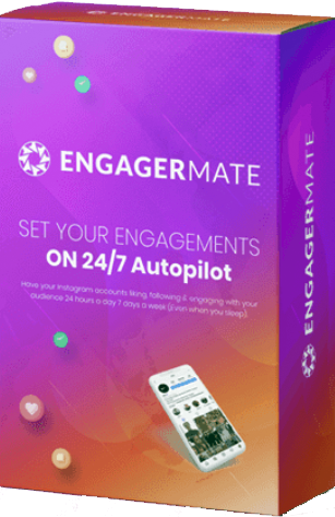 EngagerMate