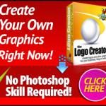 graphics-RedSquare-300x250