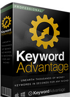 Keyword Advantage