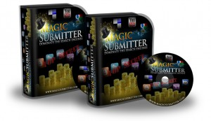 magic submitter software