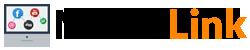 medialink-logo