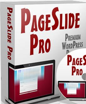 page-slide-pro
