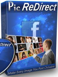 Videos - Internet Marketing :: SEO :: Social Media :: SEO Software