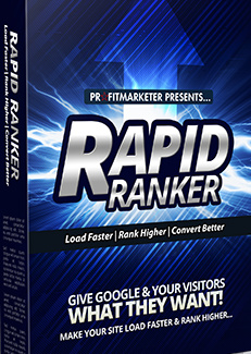 rapid ranker