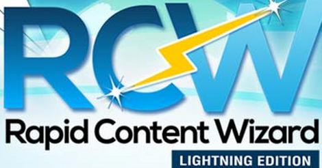 rcw-lightning