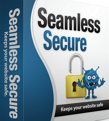 seamless-secure