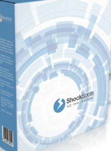 Shock Spots Software