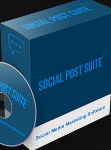 social-post-suite