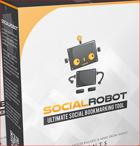 social-robot