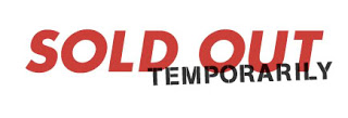 sold-out-temporary