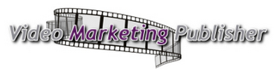 Video Marketing Publisher
