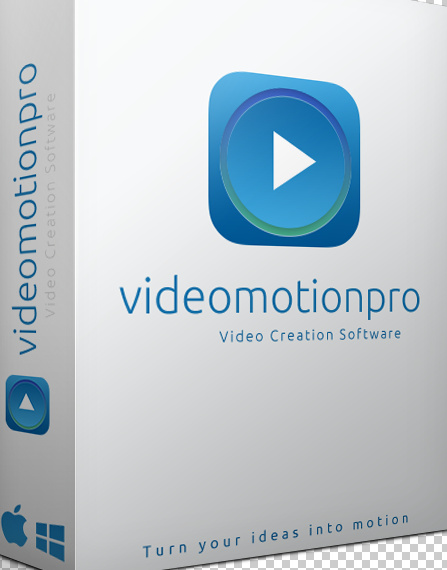 video-motion-pro