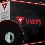 vidlify-150x150