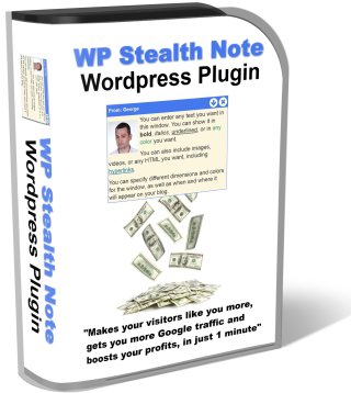 wp-stealth-note